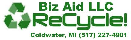 Biz Aid LLC